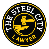The Steel City Lawyer